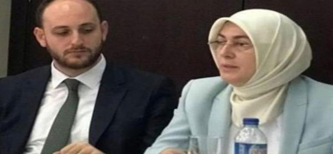 Seçmene 'ezik insanlar' diyen AKP adayı da Meclis'te
