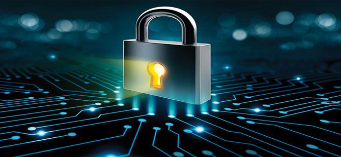 Garanti Bankası ve Türk Telekom'dan siber saldırı açıklaması!