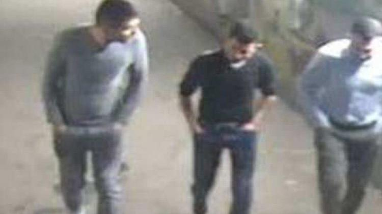 İngiltere'de Türk dehşeti: 3 erkek 19 yaşındaki kıza tecavüz etti