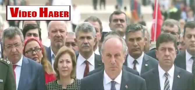Meclis Başkanvekili Tüzün: Türkiye kazanacak
