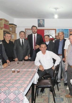 yozgat (1)