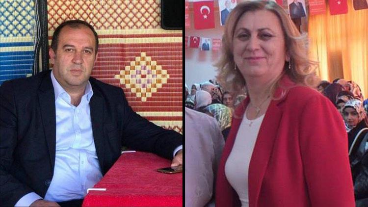 Ilgaz'da muhtar, başkanın eşi ve CHP ilçe başkanını vurdu
