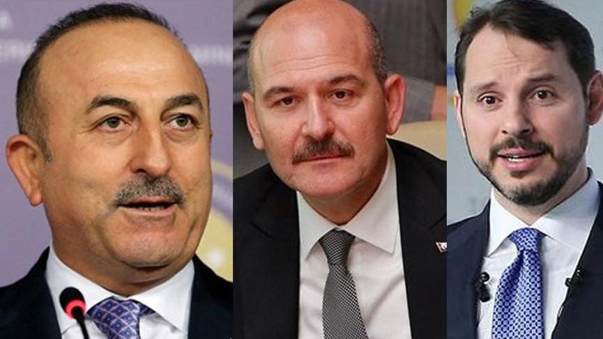 AKP TBMM'de 290'a düştü