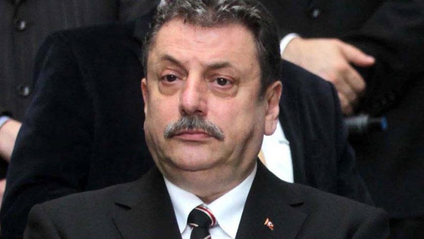 Koruması 'Adnan Oktar soruşturmasında' gözaltına alınan Başsavcı emekliliğini istedi