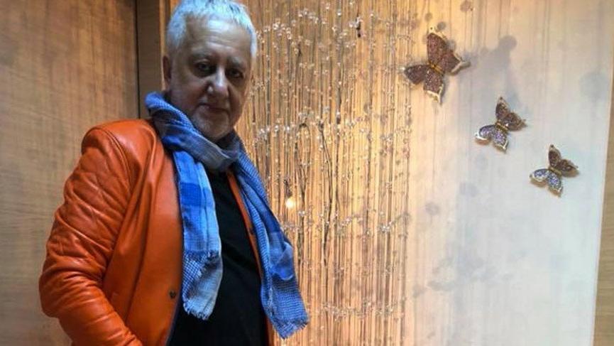 Gazeteci Emin Buldan gözaltına alındı