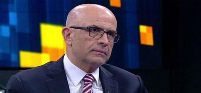 Berberoğlu'nun fezlekeye itirazının reddine üst mahkemeden de ret