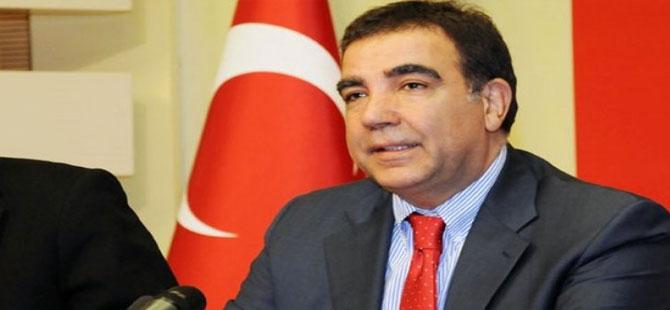 Meclis Başkan adaylığı için CHP'den başvuru!