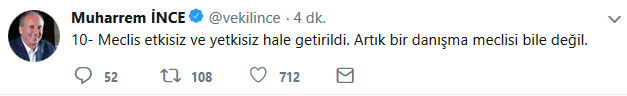 ince10