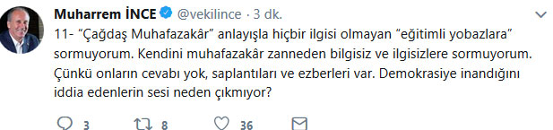 ince11