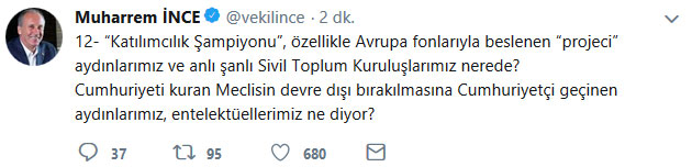 ince12