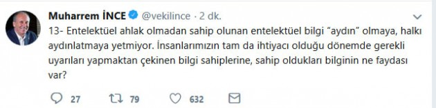 ince13