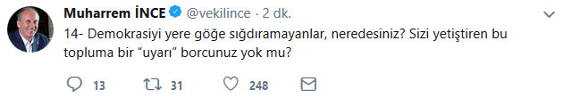 ince14