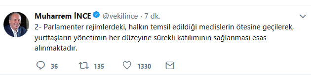ince2