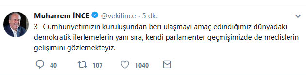 ince3