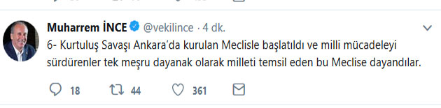 ince6
