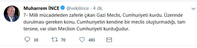 ince7