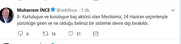 ince8
