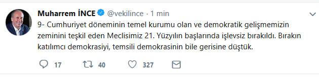 ince9
