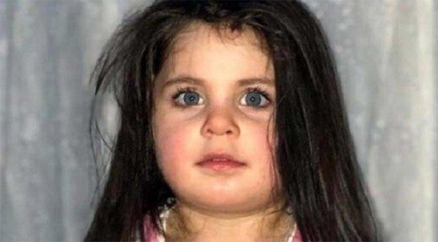 Minik Leyla'nın ölümünde tutuklama