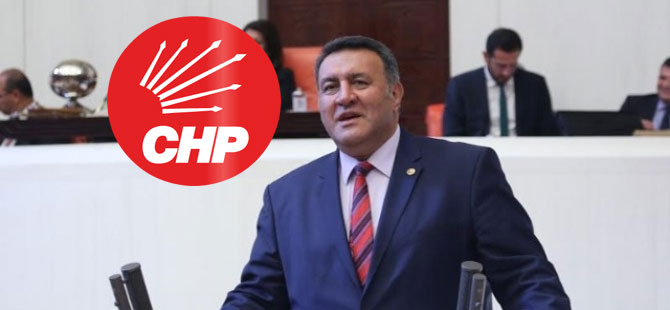 CHP'li Gürer: FETÖ ile bağlantılı 79 yurt binası kapatılmış