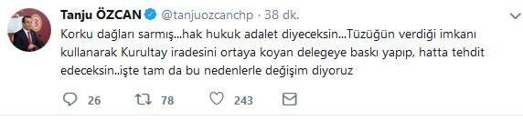 ozcan-tweet