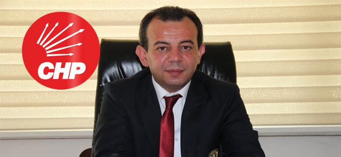 CHP'li Özcan: Kılıçdaroğlu yaşanan bu rezalete derhal el koymalı ve son vermelidir