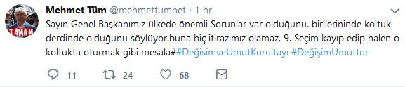 tum-tweet