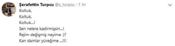 turocu-tweet