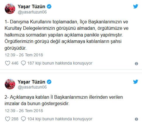 tuzun-tweet
