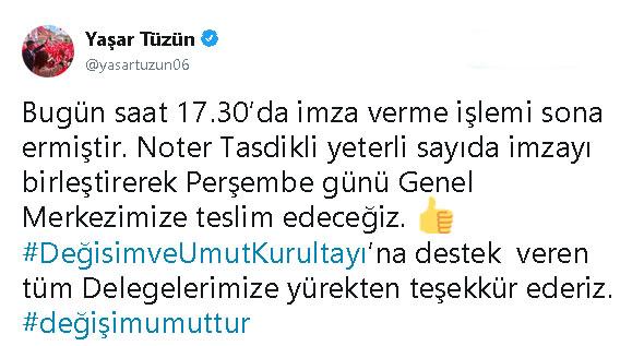 tuzun