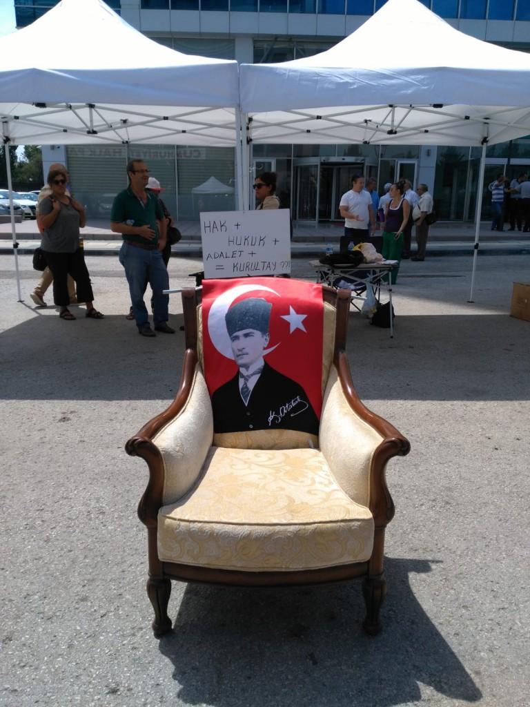 koltuk resim 1