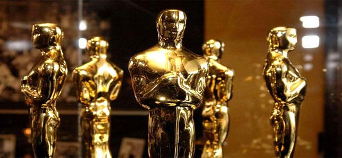 Oscar ödüllerini kimler kazandı?