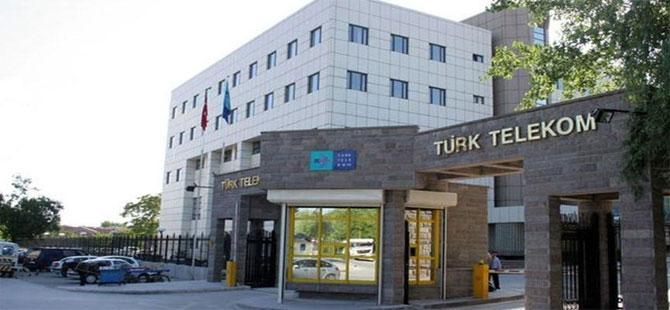 Türk Telekom resmen devredildi