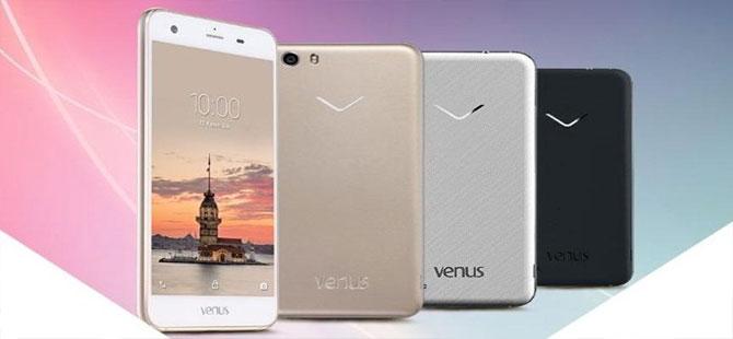 Vestel telefonlarının satışı Türk Telekom üzerinden gerçekleşecek