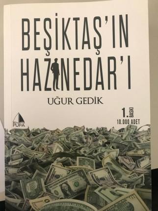 0x0-iste-hazinedarin-eseri-batik-belediye-1537762683133