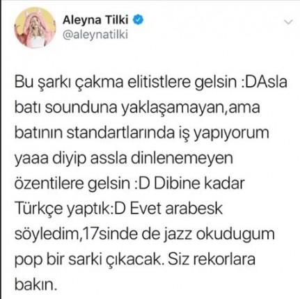 aleyna-tilki-ic-1