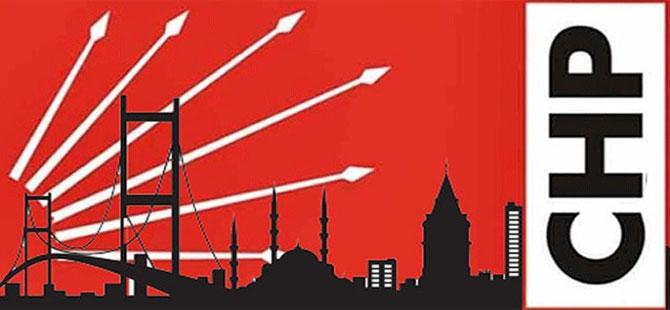 CHP İstanbul'da Gençlik Kolları İlçe Başkanları belli oldu