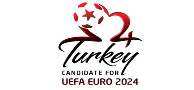 EURO 2024'ün ev sahibi açıklandı!