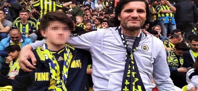 'İntihar' haberini yapan yerel gazeteci gözaltına alındı!