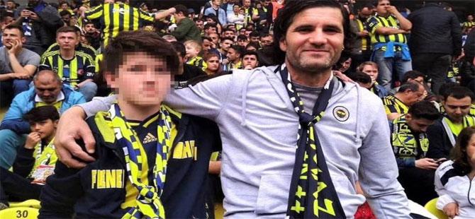 Fenerbahçe Kulübü, Kocaeli'de intihar eden İsmail Devrim için harekete geçti