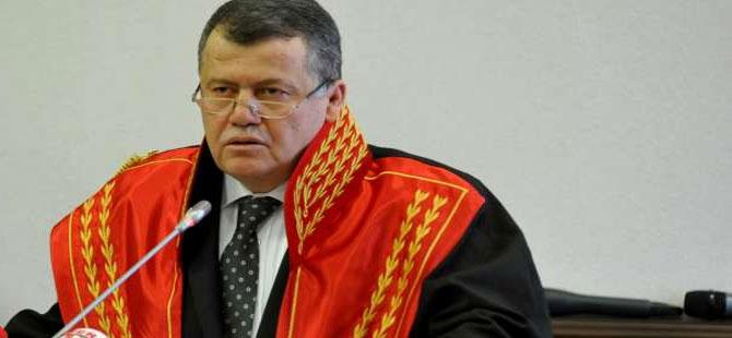 Yargıtay Başkanı Cirit'ten istinaf açıklaması: Adaletsizliğe yol açtı