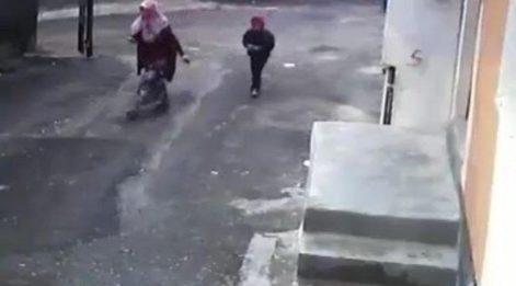 Köfte isteyerek 46 kişiyi dolandıran kadın tutuklandı