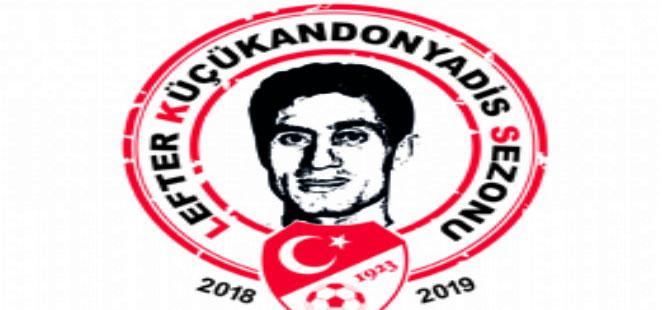 Süper Lig'de 4. haftanın panoraması
