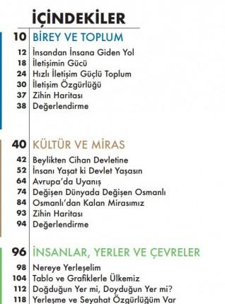 meb-e-gore-osmanli-dagilmamis-512353-1