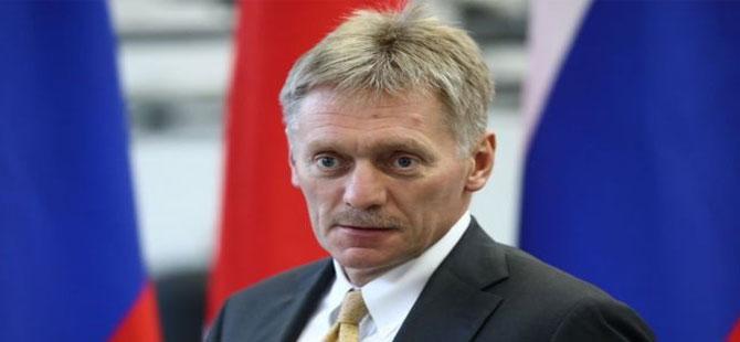 Kremlin: Türkiye'nin kendini savunma hakkı var, ancak…