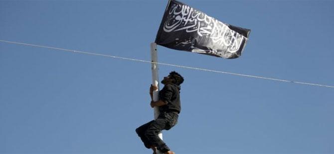 Reuters'a konuşan bir muhalif yetkili: Tahrir el Şam, İdlib mutabakatına uyacak