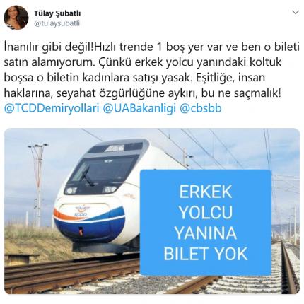 tlay_ubatli
