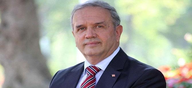 Ümit Yalım: CHP Yunan işgaline daha ne kadar seyirci kalacak?