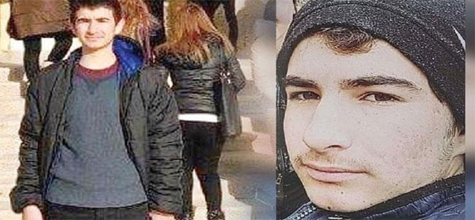 Erdoğan devreye girdi, Ermenistan'da 2 aydır tutuklu bulunan Umut Ali dönüyor