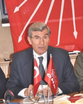 Turhan Tayan